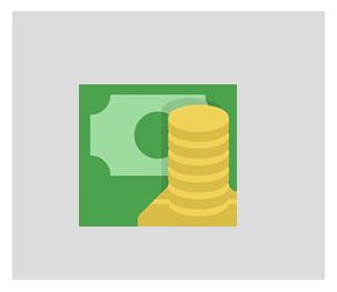 pc pénzt keres online